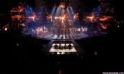 Take That au X Factor 12-12-2010 - Page 2 72d449111006042