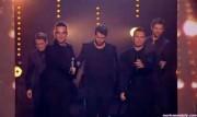 Take That au X Factor 12-12-2010 - Page 2 A48280111005361
