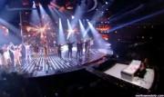 Take That au X Factor 12-12-2010 - Page 2 Bcf971111005955