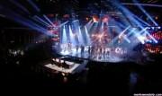 Take That au X Factor 12-12-2010 - Page 2 C1c4a8111005829