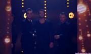 Take That au X Factor 12-12-2010 - Page 2 Dfcb4f111005350