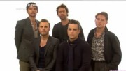 Take That au Children in Need 19/11/2010 F19714111001756
