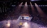 Take That au X Factor 12-12-2010 009de0111016719
