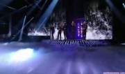 Take That au X Factor 12-12-2010 1033f1111015933