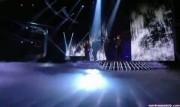 Take That au X Factor 12-12-2010 210b61111015949