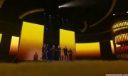 Take That au X Factor 12-12-2010 49c6e0111015778