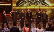 Take That au X Factor 12-12-2010 4c3089111017045