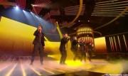 Take That au X Factor 12-12-2010 854da9111016317