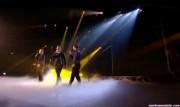 Take That au X Factor 12-12-2010 9aeefd111016054