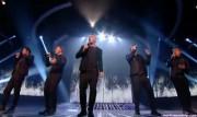Take That au X Factor 12-12-2010 A6bba1111016464