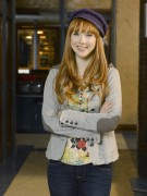 Molly Quinn-Castle Season 3 Promos