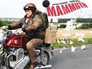Munch Mammut