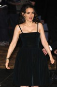 Winona Ryder,  &amp;quot;The Dilemma&amp;quot; premiere  06/01/2011