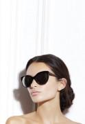 Eyewear 2011 7aab5c115290038