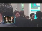 Golden Globes 2011 - Página 2 028a38115468728