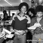 1978 FREEWAY RECORDS SIGNING (DECEMBER): Various 87444e116109695