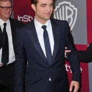 Golden Globes 2011 - Página 2 0a9063116300509