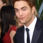 Golden Globes 2011 - Página 2 4f7f8c116300939