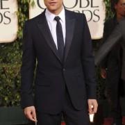 Golden Globes 2011 - Página 2 5422eb116300615