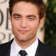 Golden Globes 2011 - Página 2 7491d0116301194