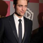 Golden Globes 2011 - Página 2 A6599b116300444
