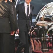 Golden Globes 2011 - Página 2 Ba7891116301905