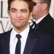 Golden Globes 2011 - Página 2 Beb9a1116301417