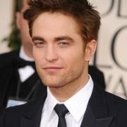 Golden Globes 2011 - Página 2 D2ca8b116300830