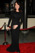 Katey Sagal @ 63rd Annual Directors Guild of America Awards in Hollywood, January 29, 2011