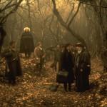 Сонная Лощина / Sleepy Hollow (Джонни Депп, Кристина Риччи, 1999)  95f4f1118277233