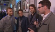 Take That au Brits Awards 14 et 15-02-2011 7dba15119739968