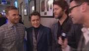 Take That au Brits Awards 14 et 15-02-2011 890f30119739915