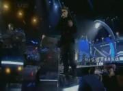Take That au Brits Awards 14 et 15-02-2011 2d28aa119744236