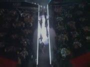 Take That au Brits Awards 14 et 15-02-2011 702d91119744224
