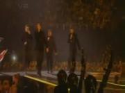 Take That au Brits Awards 14 et 15-02-2011 831705119744525