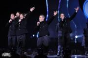Take That au Brits Awards 14 et 15-02-2011 C086e1119744833