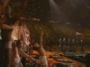 Take That au Brits Awards 14 et 15-02-2011 Dfce96119744557