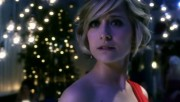 "Allison Mack ~ Smallville s10e14 ""Masquerade"" x22 caps"