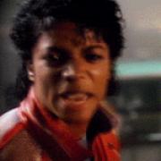 Avatares de Michael Jackson 02e4b2121869090