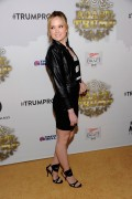 Кайли Дэфер, фото 91. Kaylee DeFer appears 'Comedy Central Roast of Donald Trump' in NY, 09.03.2011 / really cute!, foto 91,