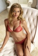 Ана Биатрис Баррош, фото 1721. Ana Beatriz Barros Marks & Spencer Lingerie Promotional Shoot, foto 1721