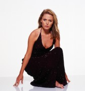 Пэтси Кензит, фото 14. Patsy Kensit Terry O'Neill Photoshoot, photo 14
