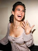 Christy Carlson Romano - 'Avenue Q' Debut on Broadway - September 29, 2008 -=ARCHIVE=-