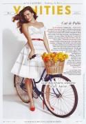 SS11 Vanity Fair UK Mayo 2011 A5576d126872201