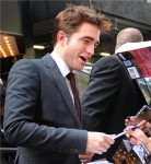 Water for elephants NY 17 avril 2011 A06ced128397558