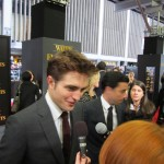 Water for elephants NY 17 avril 2011 F81e34128415034