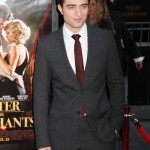 Water for elephants NY 17 avril 2011 2cad66128422552