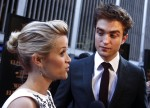 Water for elephants NY 17 avril 2011 7718ed128430644