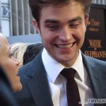 Water for elephants NY 17 avril 2011 8b6cf5128432497