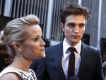 Water for elephants NY 17 avril 2011 Ef5b66128435203